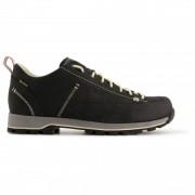 Dolomite Cinquantaquattro Low FG GTX Sneaker (7, nero)