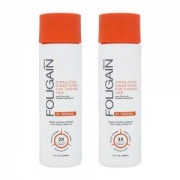 Anagen Research Foligain Conditioner with 2% Trioxidil - Male Hair Care - 2 Pack
