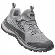 Keen - Women's Terradora Evo - Chaussures multisports taille 11, gris
