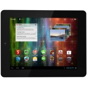 "PRESTIGIO MultiPad 4 Ultra Quad 8.0 3G (7280C3G) 8"" 4-Core 1.2GHz 1GB 8GB Android 4.2 crni"