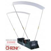 Chronograf Shooting Chrony - M1 Chronometr