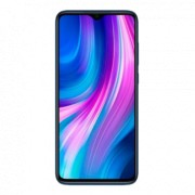 XIAOMI Redmi Note 8 Pro 128GB Dark blue MZB8511EU (Plava)