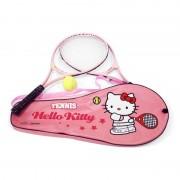 Set tenis Hello Kitty Saica