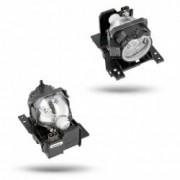 Lampa Videoproiector Hitachi CP-X417 LZHI-CPX400