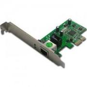 PCI-E RP-3200EX 10/100/1000