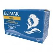 Euritalia Pharma (Div.Coswell) Isomar Sol Ipertonica 18fl 5ml