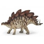 Papo Stegosaurus Dinosauriefigur