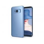 Rearth Etui Ringke Slim Samsung Galaxy S8 Plus Blue Pearl