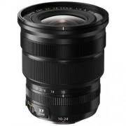 Fujifilm Fujinon XF 10-24mm f/4 R OIS objektív