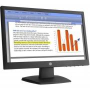 """Monitor HP V194 de 18.5"""""""