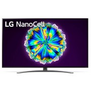 "LG 65NANO86VNA.AFB 65"" NanoCell Smart Digital TV *TV license*"
