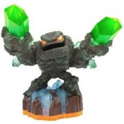 Skylanders Giants Light Core Prism Break
