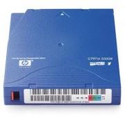 HPE Ultrium 200 GB pre-label Data Cartrdg 20 Pk.