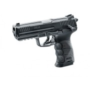 Pistol Co2 Airsoft Hekler&Koch Hk45 6Mm 15Bb 2J