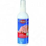 Trixie Catnip-lekspray - 175 ml