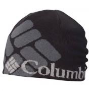 Columbia Berretto Columbia Heat Beanie (Colore: Black Big Gem, Taglia: UNI)