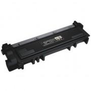 Dell 593-BBLH - PVTHG toner negro