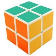 Shopcros Magic Cube (2 Pieces)