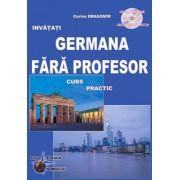 Germana fara profesor