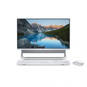 "Dell Inspiron 5490 All-in-One 23.8"" Core i5-10210U 1TB W8CCH"