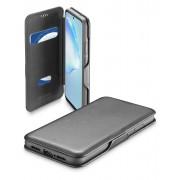 Samsung Galaxy S20 Plus Book Кожен Калъф и Стилус