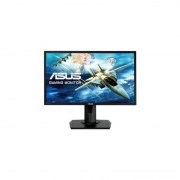 Monitor LED Gaming Asus VG245Q 24 inch 1ms Black
