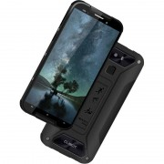 Telemóvel Cubot Quest Lite 4G 32GB 3GB RAM Dual-SIM black EU