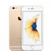 iPhone 6s reconditionné 16 Go APPLE