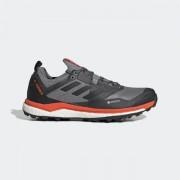 Adidas Férfi Utcai cipő TERREX AGRAVIC XT GTX EE9570