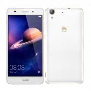 Huawei Y6 II 16 Gb Dual Sim Blanco Libre