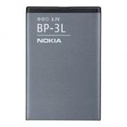Baterie nokia BP-3L 1300 mAh vrac