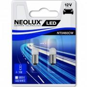 Neolux NT0460CW-02B T4W 6000K 2db/bliszter