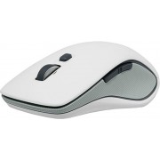 Miš Logitech Wireless M560, bijeli