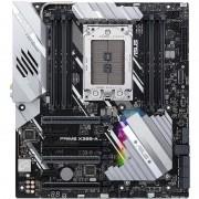 Placa de Baza PRIME X399-A