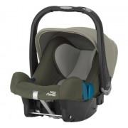 Britax Roemer Автокресло Britax Roemer Baby-Safe plus SHR II