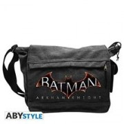 Geanta Batman Arkham Knight Messenger Bag