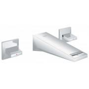 Baterie lavoar Grohe Allure Brilliant Marimea S cu 3 elemente 1/2″ -20346000