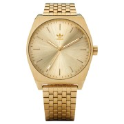 Adidas Process M1 Watch All Gold