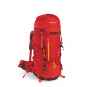 Tatonka | Tana 60 Red 60 L