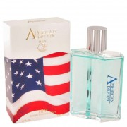 American Beauty American Dream Eau De Toilette Spray 3.4 oz / 100 mL Fragrances 416827