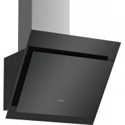 0201031276 - Napa Bosch DWK67CM60