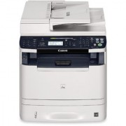 Canon Lasers imageCLASS MF6180dw Wireless Monochrome Printer with Scanner Copier Fax