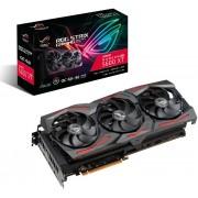 ASUS Radeon ROG STRIX RX 5600 XT 6GB ROG-STRIX-RX5600XT-O6G-GAMING