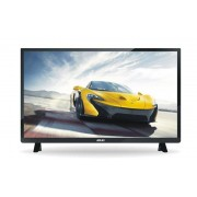 Akai AKTV405T Tv Led 40'' Full Hd