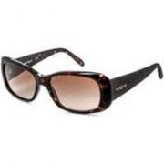 Vogue Gafas de Sol Vogue Eyewear VO2606S CASUAL CHIC W65613