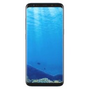 Samsung SM-G955F Galaxy S8+, син