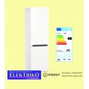Indesit LI8S1W kombinált hűtőszekrény