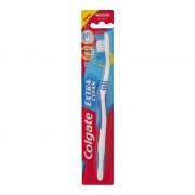 Colgate Extra Clean Medium Tandbørste 1 stk Toothbrush