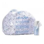 Shredder Bags, 35-60 Gal Capacity, 100/bx