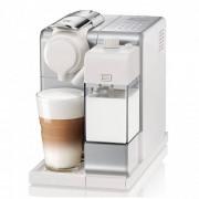 "Nespresso Ekspres do kawy Nespresso ""Latissima Silver"""